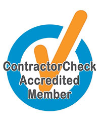 contractor-check-logo-interior-finishing-services