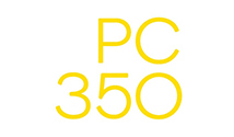 pc350