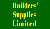BUILDERS' SUPPLIES LIMITED
