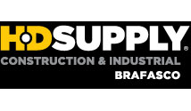 BRAFASCO/CTF SUPPLY