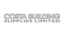 COSTA BUILDING SUPPLIES