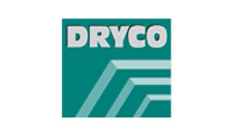 DRYCO BUILDING SUPPLIES INC.
