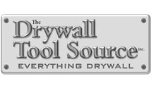 THE DRYWALL TOOL SOURCE INC.