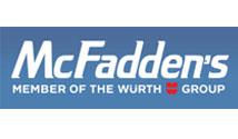 McFadden's Hardwood & Hardware Inc