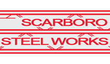 SCARBORO STEEL WORKS INC.