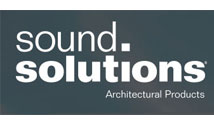 SOUND SOLUTIONS (1997) INC.